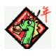 Dragon 龙