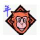 Monkey 猴